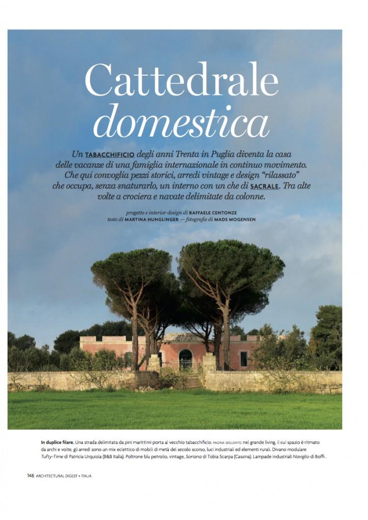 2018 AD Italy Tabacchificio-1