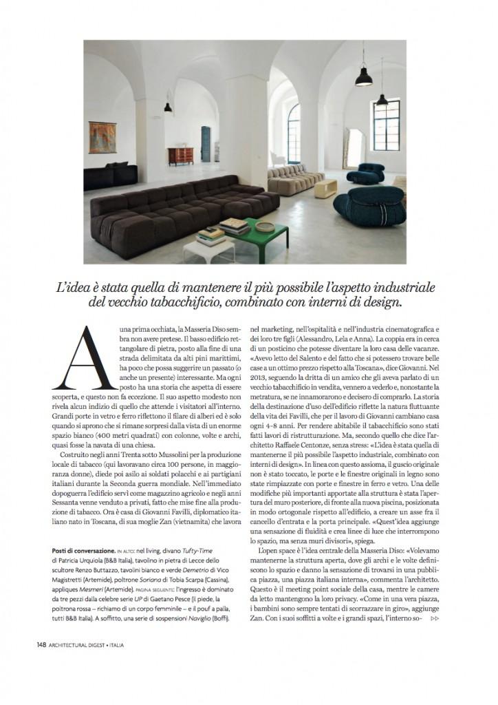 2018 AD Italy Tabacchificio-3