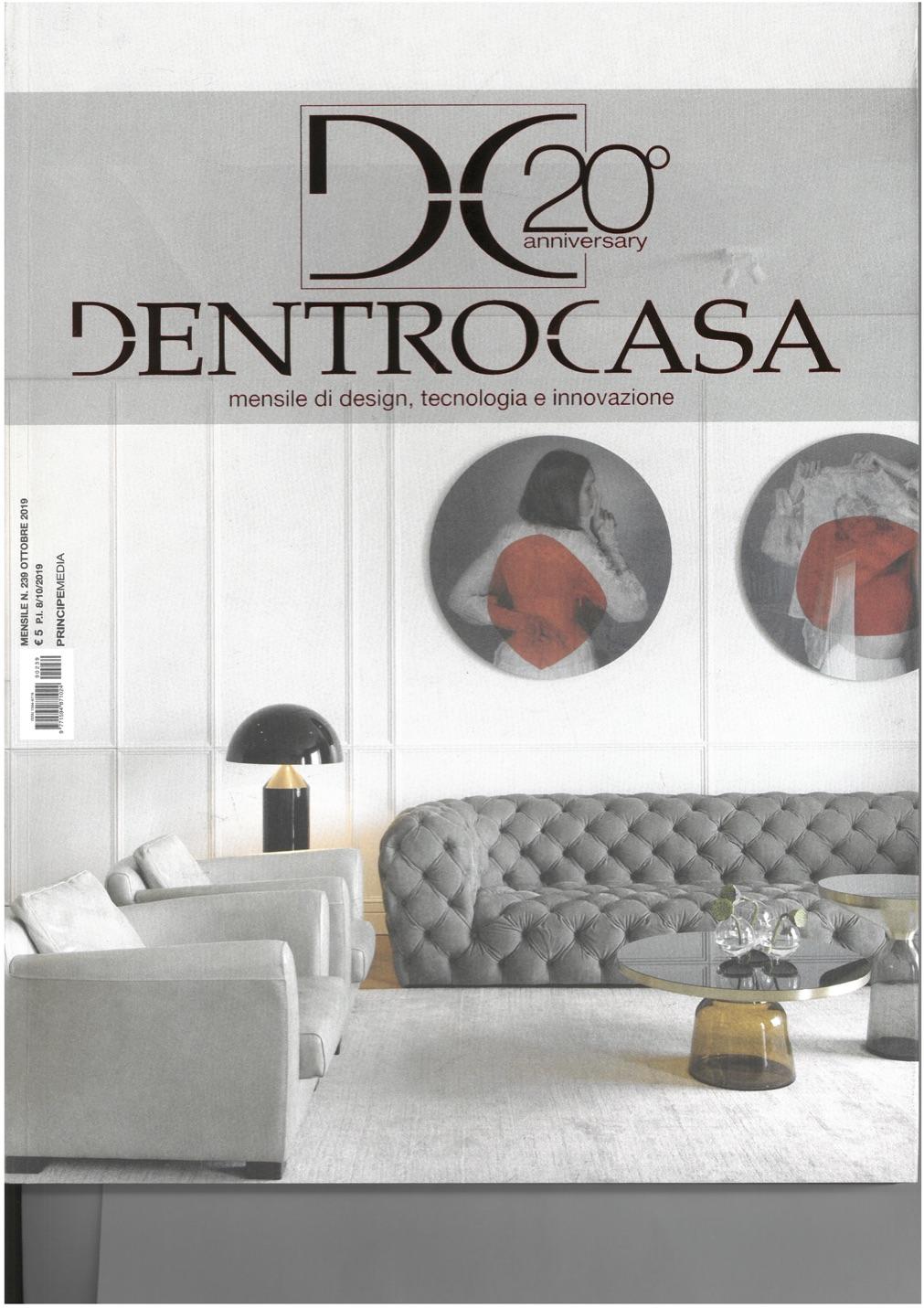 DENTROCASA-cover